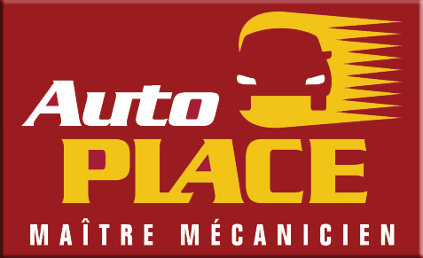 Atelier m canique s m m canique automobile ste marthe for Logo garage mecanique